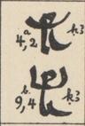 https://wdb.jinsha.tsukuba.ac.jp/cantaloupe/iiif/2/wdb/ircws/nakamura196/031.jpg/4171,2156,312,462/96,/0/default.jpg